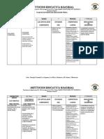 PLAN DE ESTUDIOS EDUCACION FISICA IEGUASIMAL 2020