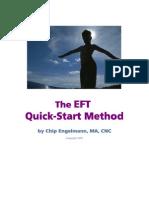 EFTQuickStart