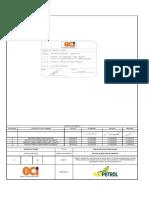 ECP-CAS- 3018838-19001-ID-CIN-HD-007