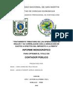 TP_CON_00382_2016.pdf