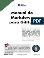 guia-markdown.pdf