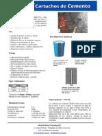 ficha tecnica cemento (2).pdf
