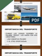 10-IMPORTANCIA DEL TRANSPORTE.pptx