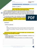 resumo_652545-gustavo-scatolino_73291590-direito-administrativo-2019-aula-06-principios-administrativos-introducao