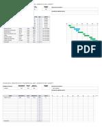 IC-FL-Gantt-Chart-Excel-