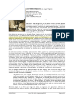 documento-documento-es