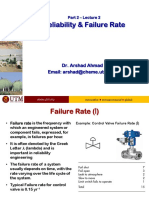 RAAM-P2L2Failure-Rates