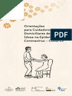 CartilhaCuidadorIdoso_Covid-19.pdf
