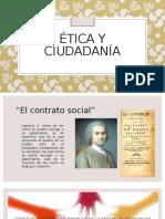 Etica y Ciudadania1