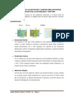 4.6 Y aplicación en la industria de alimentos.docx