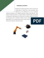 Lenguajes de programaión_Fse 4