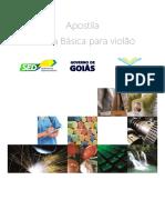 Apostila_Luteria_Basica_para_violao.pdf