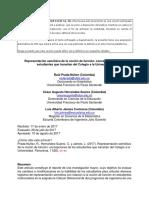Dialnet-RepresentacionSemioticaDeLaNocionDeFuncion-6152713