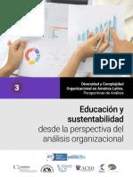 03-Educacion-y-sustentabilidad