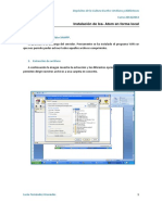 Software_para_archivos_Como_instalar_ICA