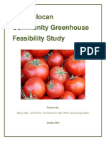 New-N_Slocan-Feasibility-Study-FINAL_Oct-2010