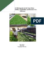 lowtech_hydroponics_in_the_gaza_strip_testing_fea-groen_kennisnet_416385