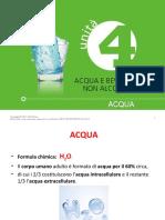 acqua e acque minerali.pdf