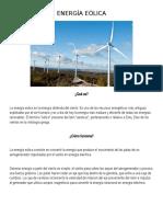 energia de viento eolico por medio de transmision aerea ventilada y aerobicamente bien proporcionada de oxigeno hidrogenado (OH).profe paseme pls.docx