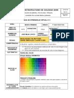 GUIA+2+escala+cromatica dibujo