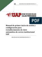 Manual-de-primer-inicio-de-sesión-y-configuración-correo-UAP.pdf