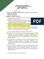 ED.IB.ABRIL-AGOSTO2018.MO.SC.pdf