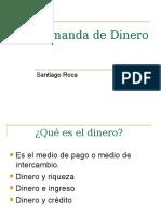 Sesion_8-La_demanda_de_dinero