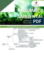 CLASE_5_QUIMICA_DEL_AGUA_II.pdf