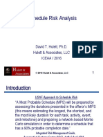 Schedule_Risk_Analysis_ICEAA_2016.pdf