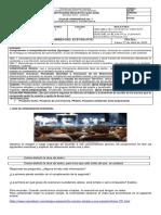GUIA DE APRENDIZAJE GRADO 8 PRIMER PERIODO (1).pdf