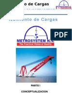 Manual Izamiento de Cargas - Planificacion Parte I (1).pptx