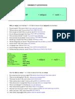indirect-questions-grammar-drills_81411.pdf
