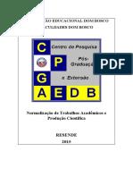Normalização-de-trabalhos-academicos-e-produção-cientifica-2015[1]
