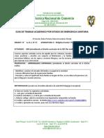 2020-04-24_055414.434083.pdf