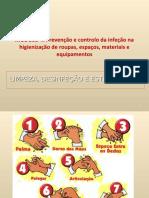 1LimpezaDesinfeçaoEsterilizaçao.ppt