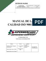 MANUAL DE LA CALIDAD ISO 9001 octavo a.docx