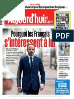 aujour15052020.pdf