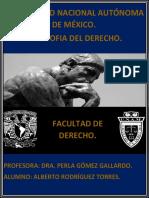 arodriguez_a1u3_FDD