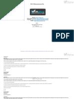Microsoft.Premium.MS-101by.VCEplus.106q-DEMO.pdf