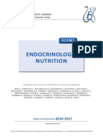 POLY - DCEM2-ENDOCRINO - BY MED_TMSS