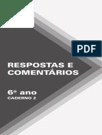 EFII_Respostas_Cad2_DL_GEO_6ano_16.pdf
