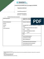 WPHF-COVID19-ERW-Application-package-Funding-stream-2-espanol-1 (1)