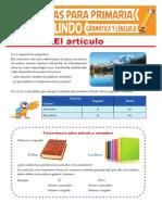 Concordancia-entre-Artículo-y-Sustantivo-Para-Segundo-Grado-de-Primaria.pdf