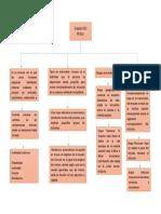 mapa conceptual motor.docx