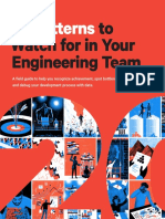 20-patterns-in-software-teams.pdf