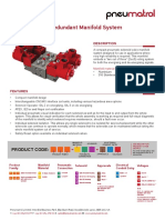 2oo3 Redundant-System.pdf