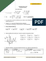 SEMINARIO-FINAL.pdf