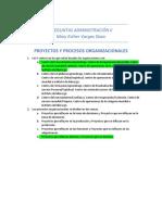 PREGUNTAS ADMINISTRACIÓN II