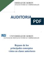 Enfoque y proceso de auditoría.pptx