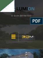 Apostila de Lumion.pdf